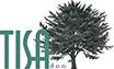 Izdelava spletne strani Arboristika